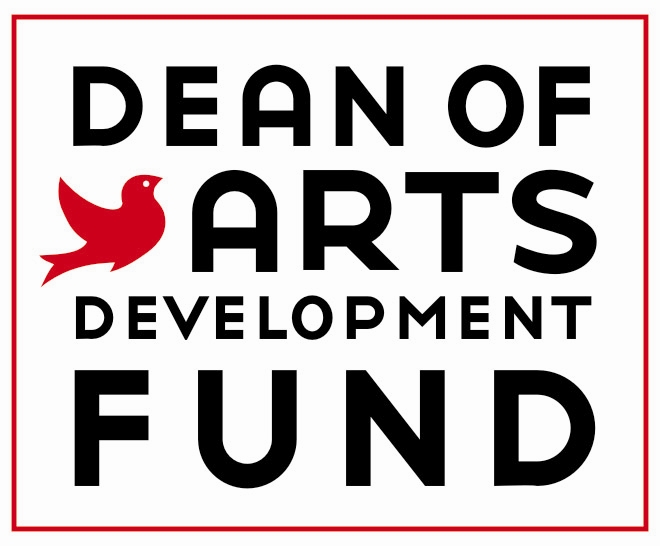 Dean of Arts Development Fund
